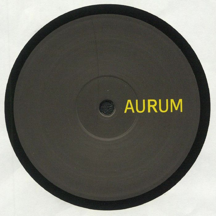 Aurum Vinyl