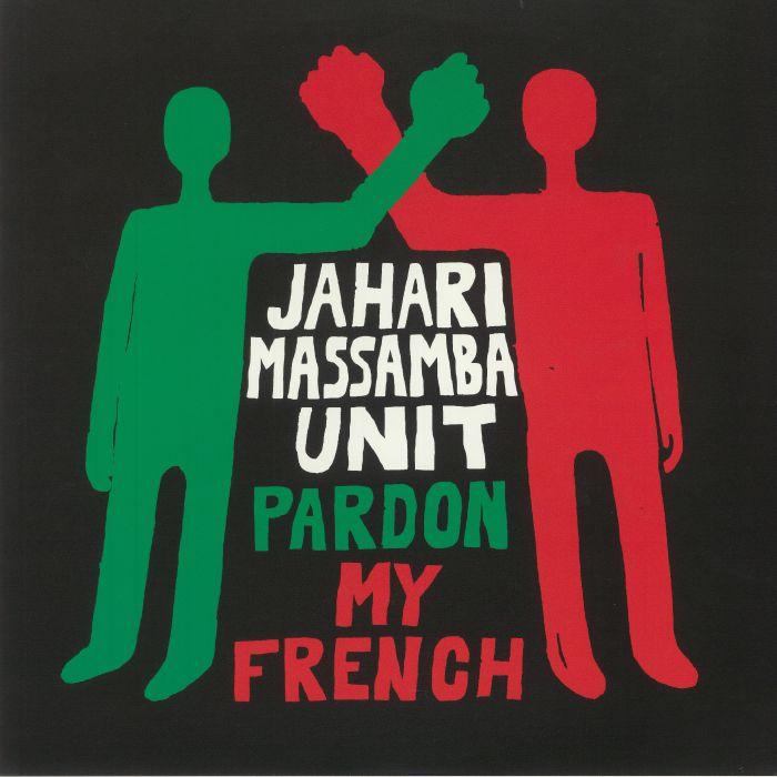 Madlib Invasion Vinyl