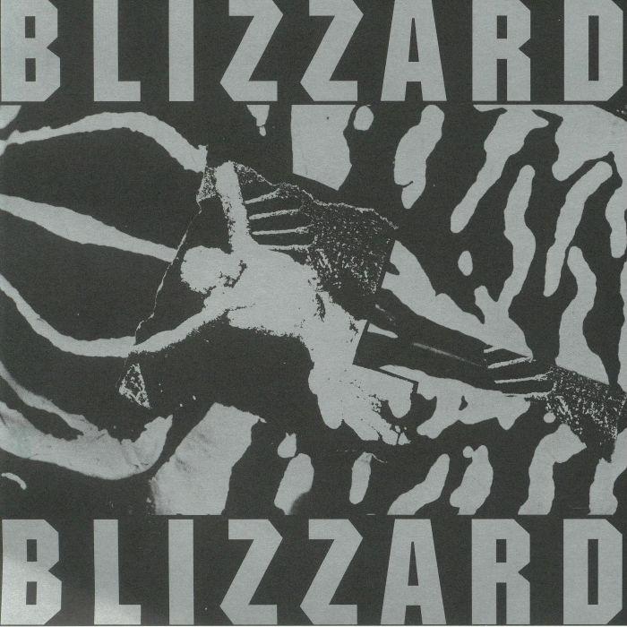 Autoerotichrist   Prurient Blizzard