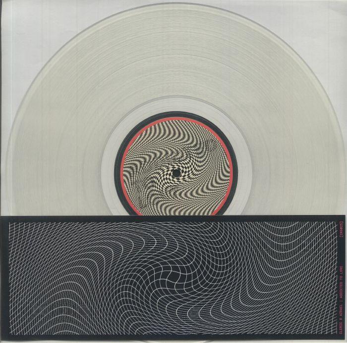 Clergy Vinyl