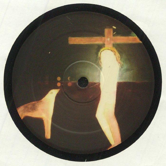 Semantica Vinyl