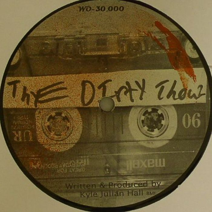 The Dirty Thouz