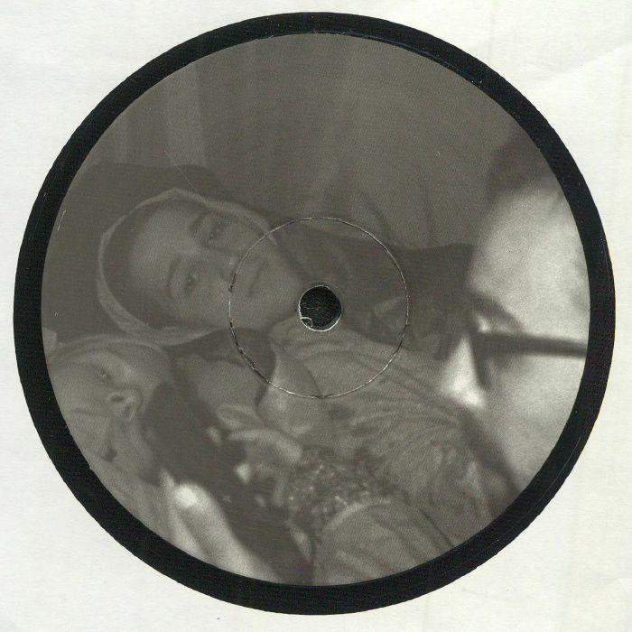 Gated Vinyl