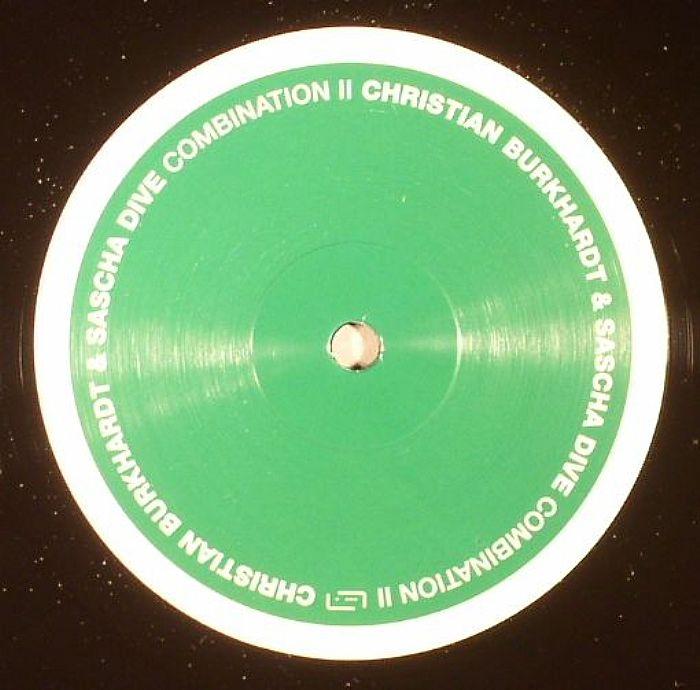 Combination II