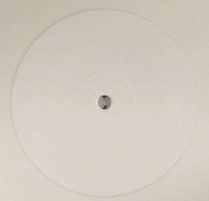 Moody Saraw EP