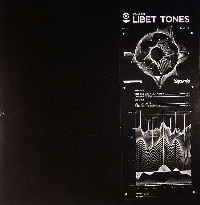 Libet Tones
