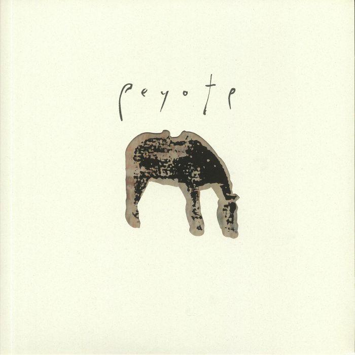 O Yuki Conjugate Peyote