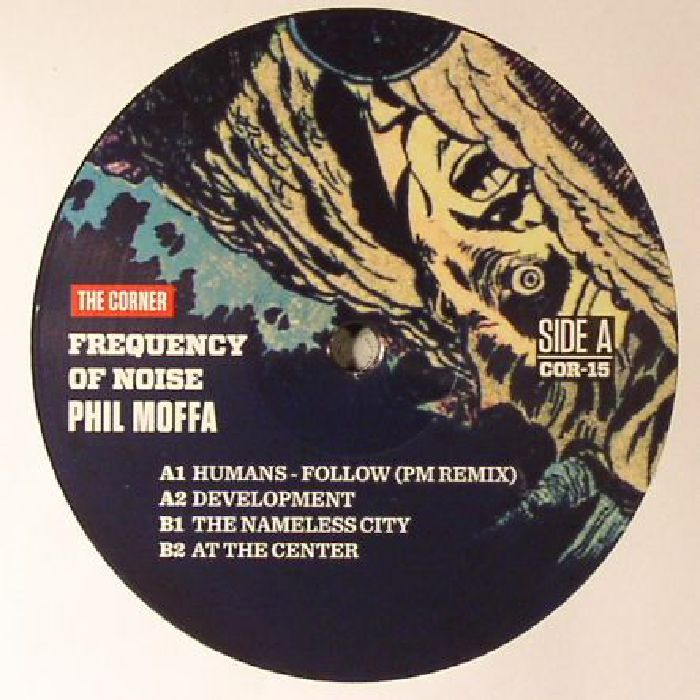Frequency Of Noise