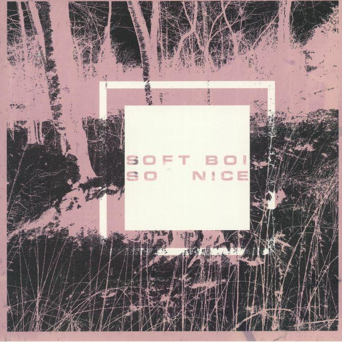 Soft Boi | Pessimist So Nice