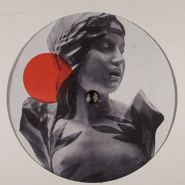 Joy/Fear EP