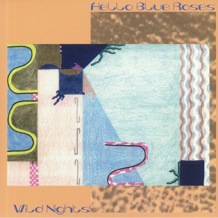 Jaz Vinyl