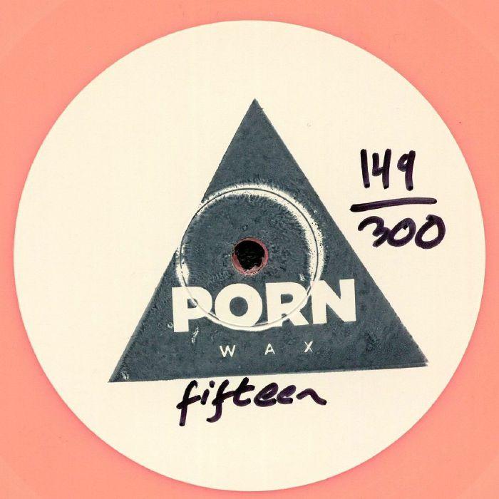Ilya Santana Porn Wax 15