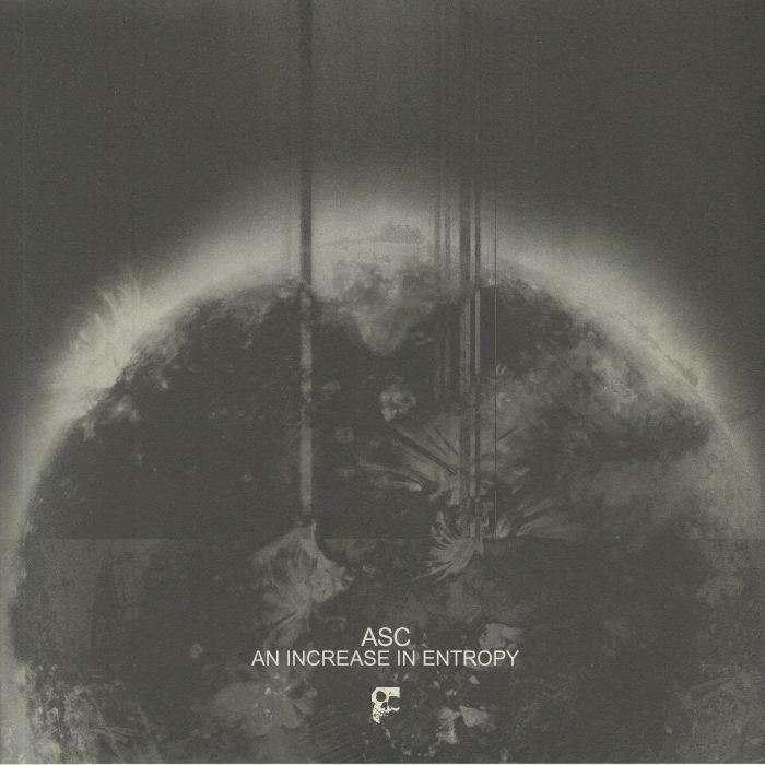 Samurai Music Vinyl