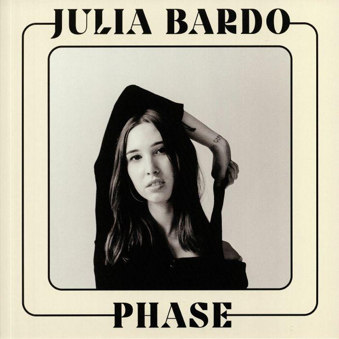 Julia Bardo Phase