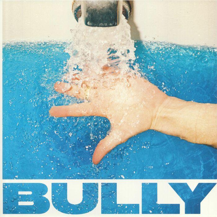 Bully Sugaregg (Loser Edition)
