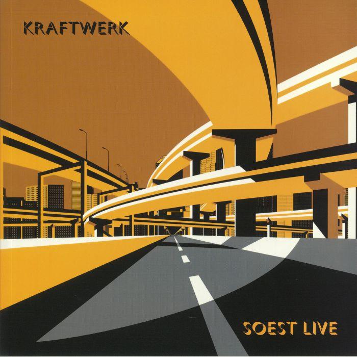 Soest Live