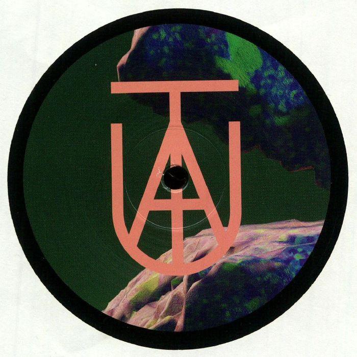 Tau Vinyl