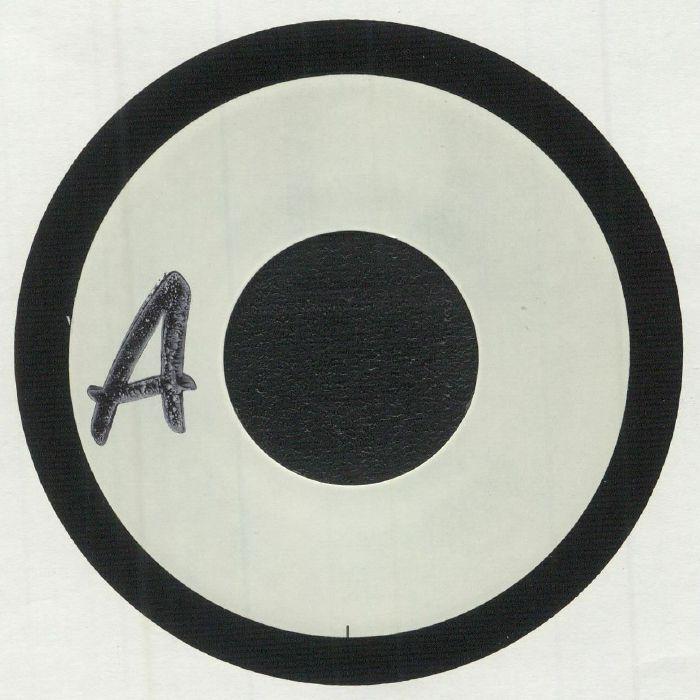 Bump N Grind Vinyl