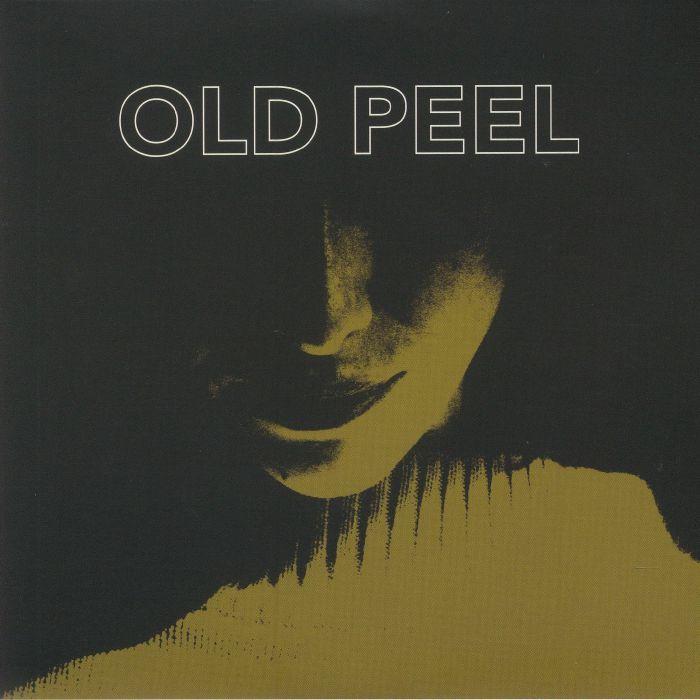 Aldous Harding Old Peel