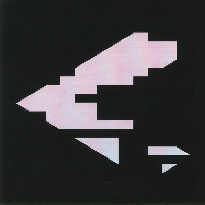 Squarepusher Lamental EP