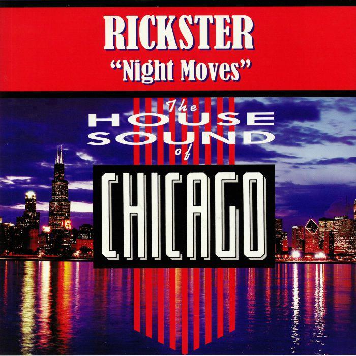 Rickster Night Moves