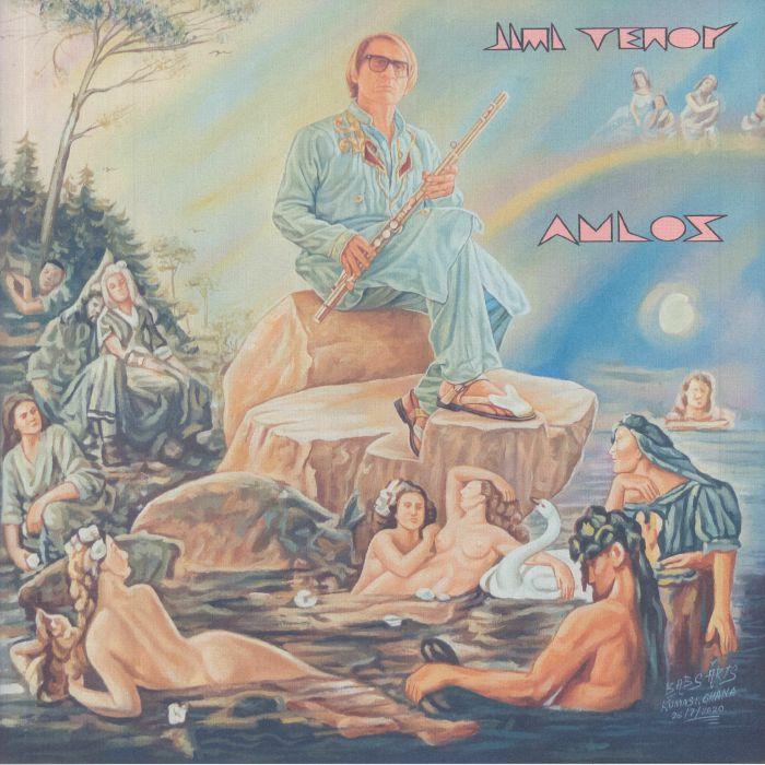 Philophon Vinyl