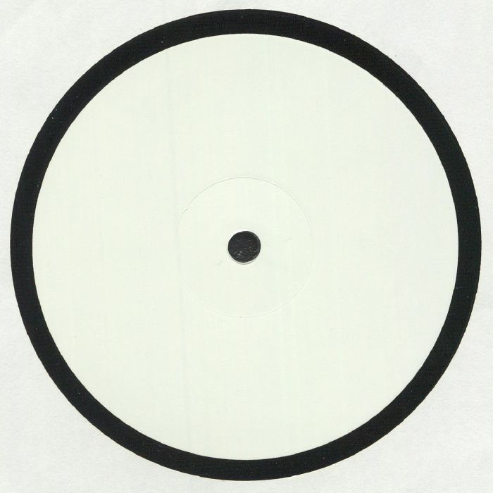 Bunker Vinyl