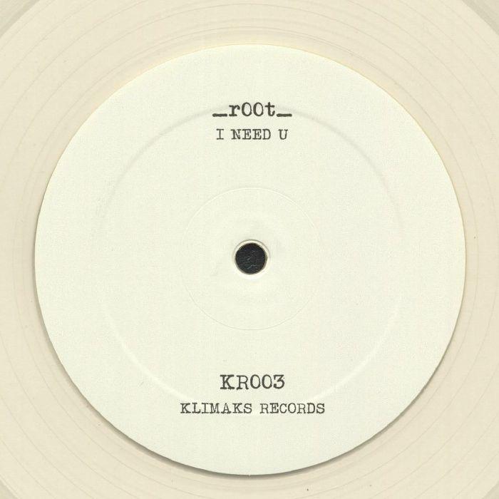 Klimaks Vinyl