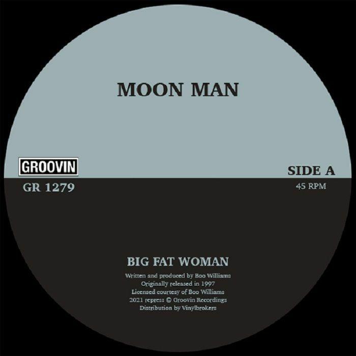 Groovin Vinyl