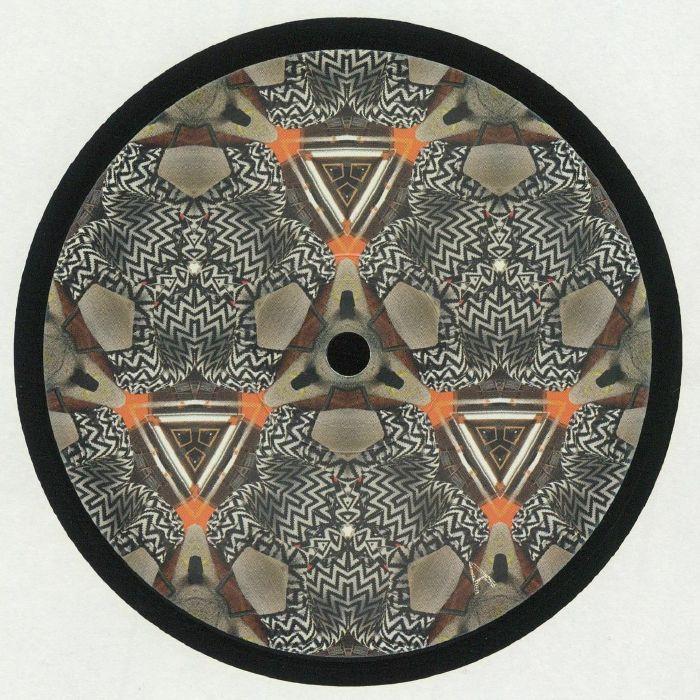 Burbi Vinyl