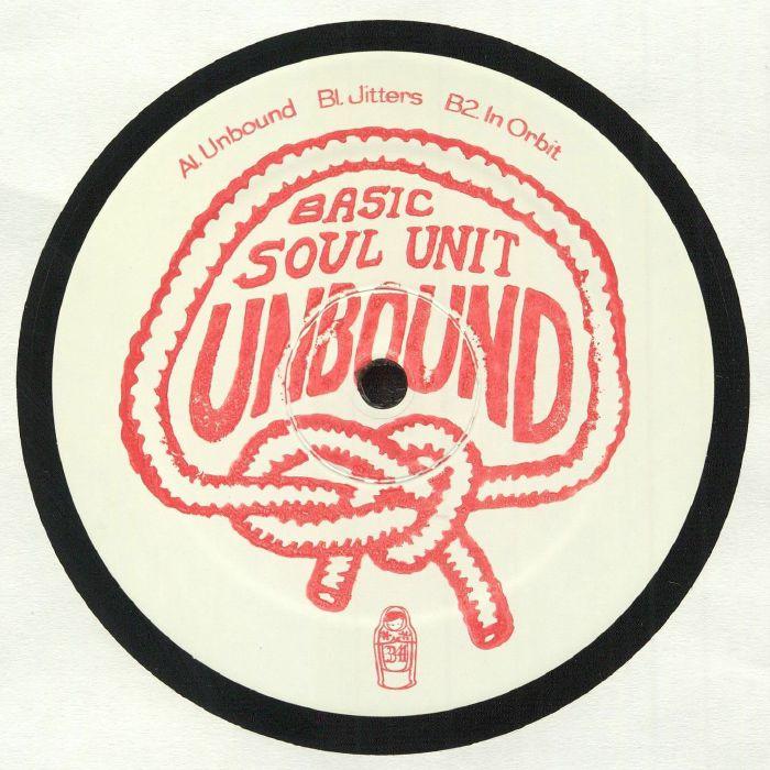 Basic Soul Unit Unbound