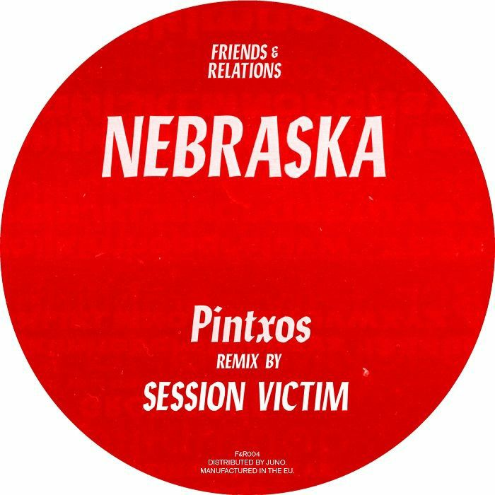 Remixes (feat Session Victim, Mr Beatnick, Marcel Vogel remixes)