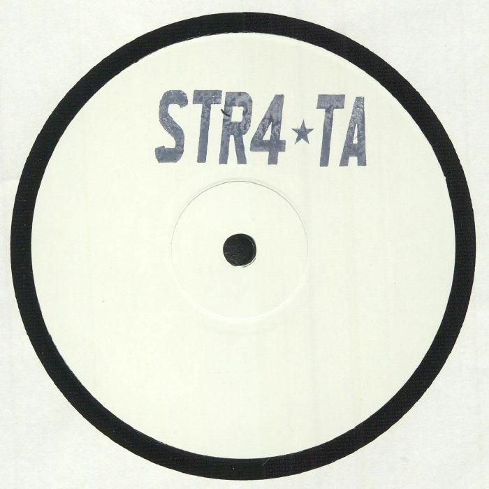Str4ta Aspects
