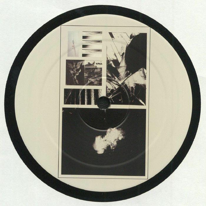 Warm Up Vinyl
