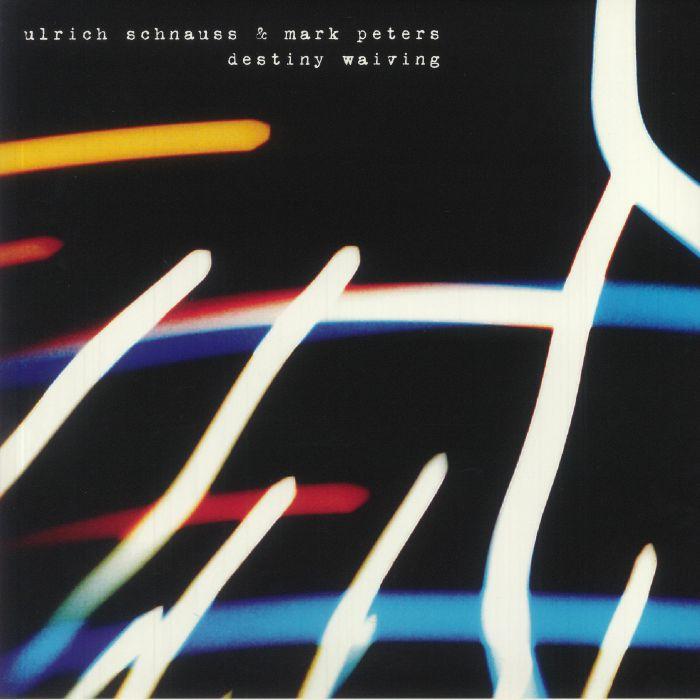 Ulrich Schnauss | Mark Peters Destiny Waiving