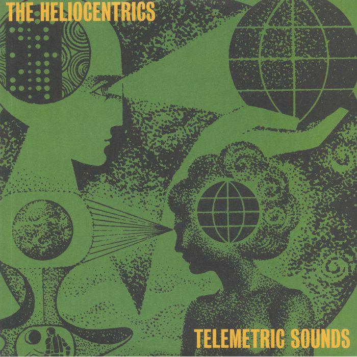 Telemetric Sounds