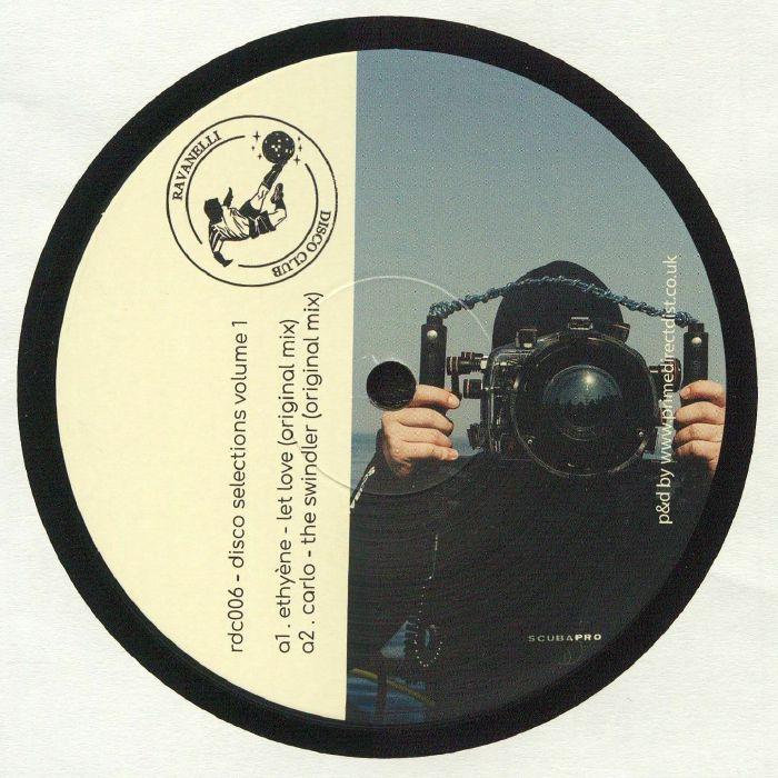 Ethyene Vinyl