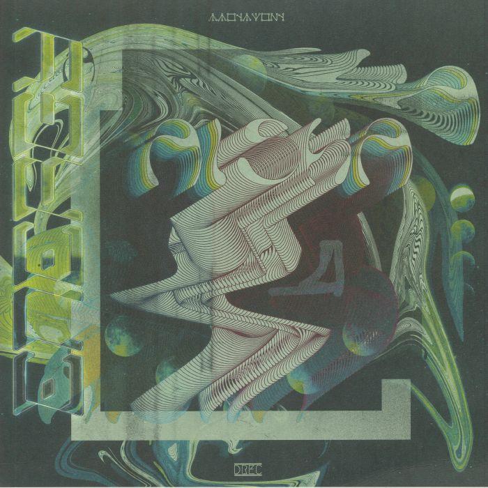 Drec Vinyl