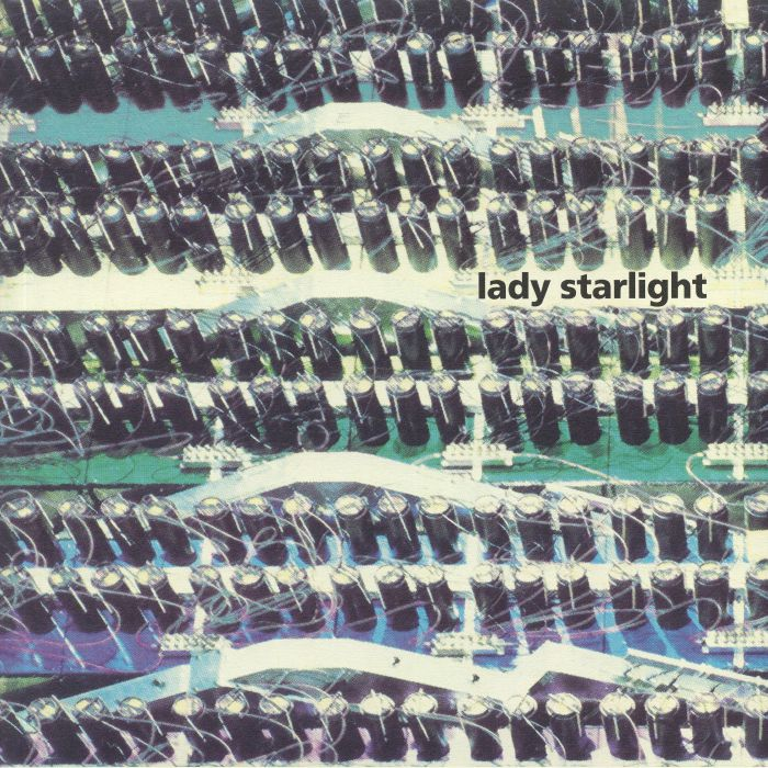 Lady Starlight 3 Days From May