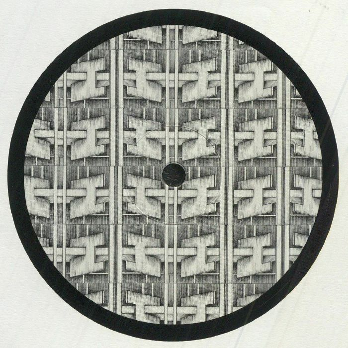 Berg Audio Vinyl
