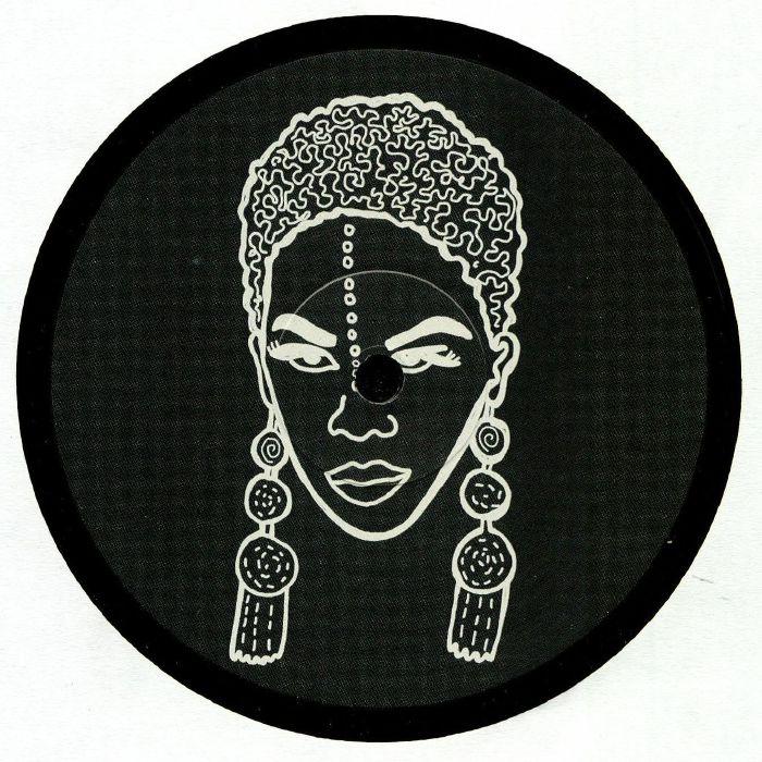 Ele Vinyl
