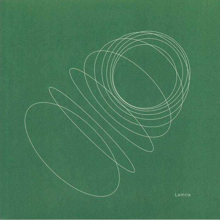 Lemna Mantis 05