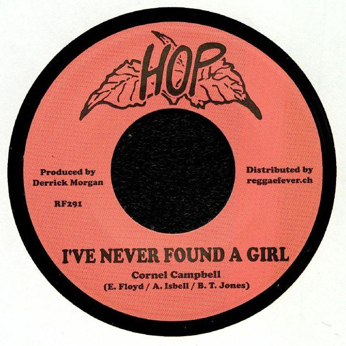 Hop Reggae Fever Vinyl