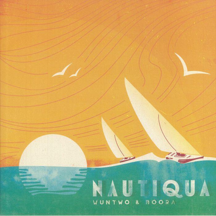 Wun Two | Boora Nautiqua