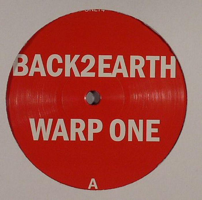 Warp One