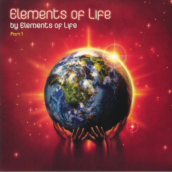 Elements Of Life: Part 1