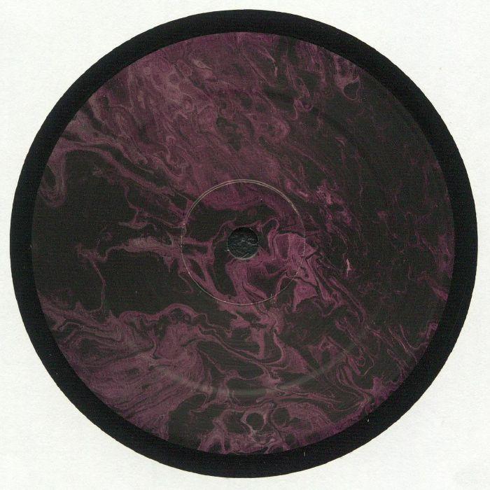 Soma Vinyl