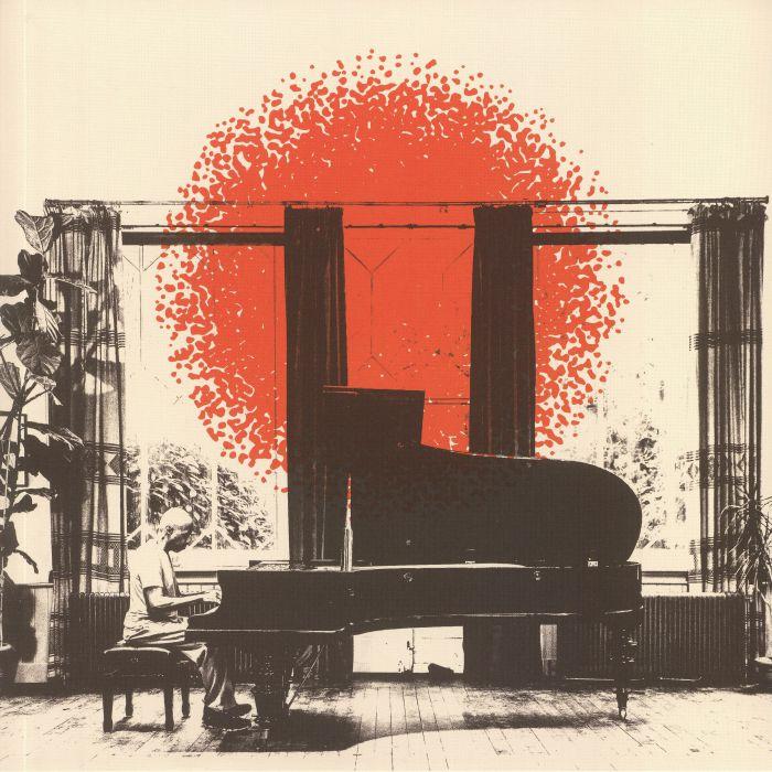 Laraaji Sun Piano
