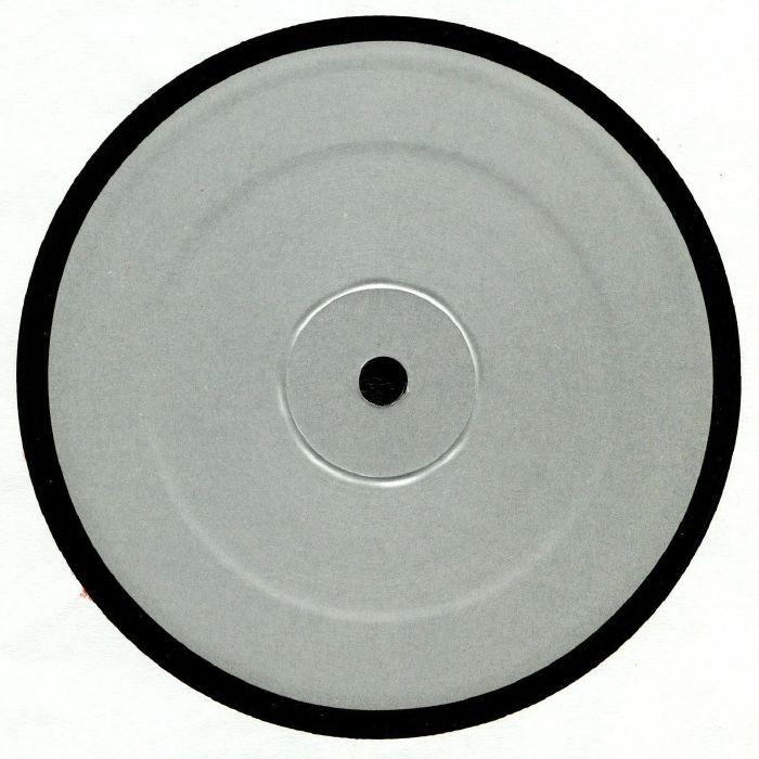 Synth Vinyl