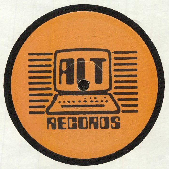 Alt Vinyl